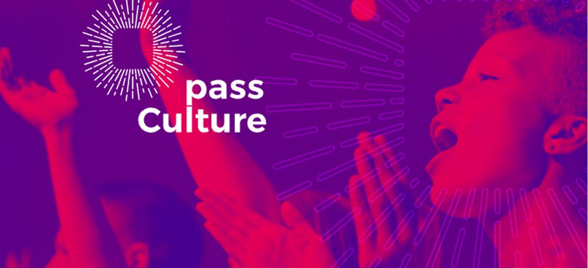Généralisation et élargissement du pass Culture