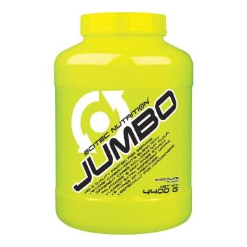 JUMBO – Scitec Nutrition
