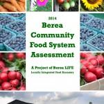 Berea-CFSA-image-150x150