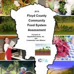 Floyd-Co-CFSA-150x150