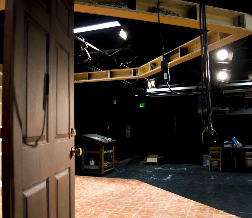 DSC 0031LR - Barnelle Theatre Renovations Lauded