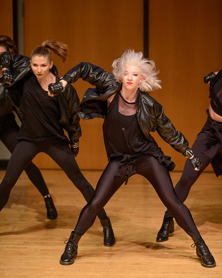 32901731881 48deba6f78 o 1 web - Renowned Choreographers Invited to Dance's 6th Week Workshop