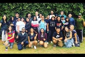 SAW 2019 group blog - SAW 2019 group_blog