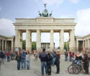 07 Brandenburg Gate scaled - 07_Brandenburg_Gate