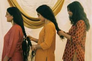 Simrah Farrukh Vice4 copyblog - Simrah Farrukh_Vice4 copyblog