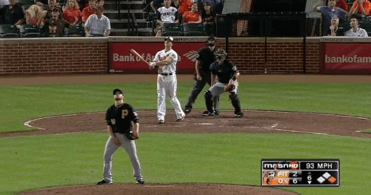resop 18 home run