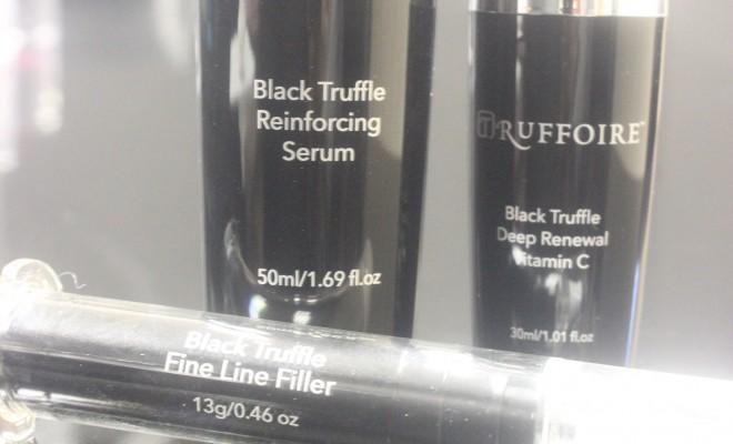 Care Reviews Skin Truffoire
