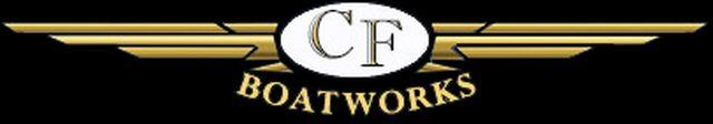 CFBoats blog post