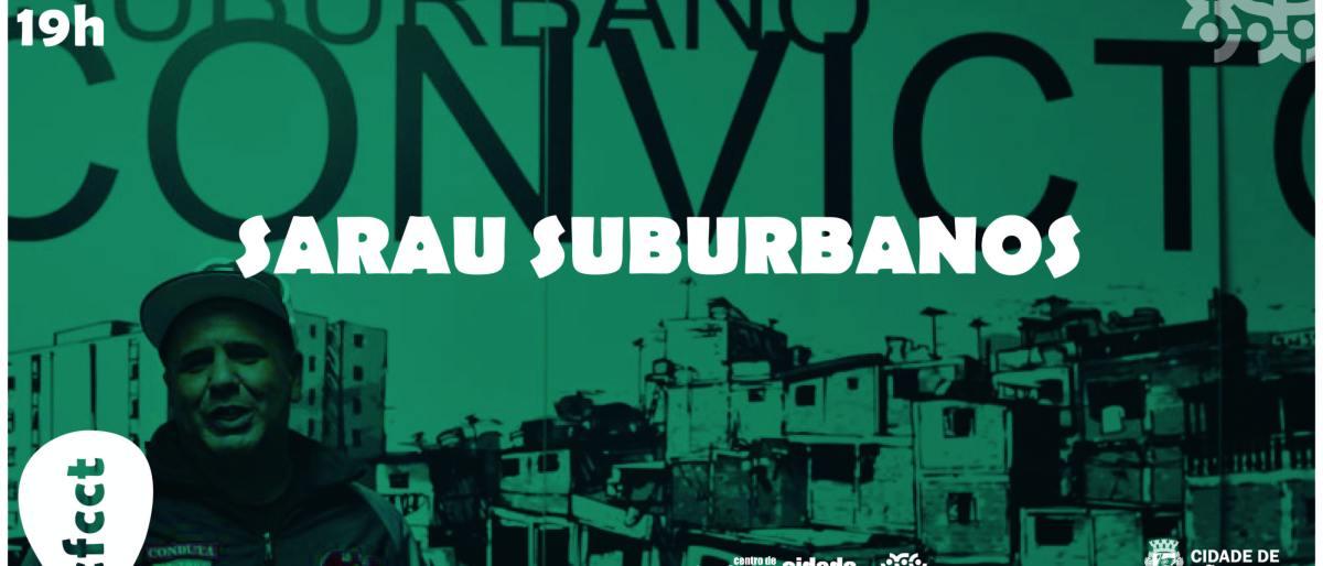 Link permanente para: Literatura – Sarau Suburbano
