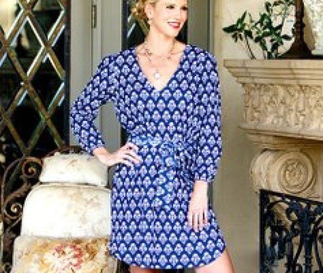 Ava Rose Designs More Love This Brand