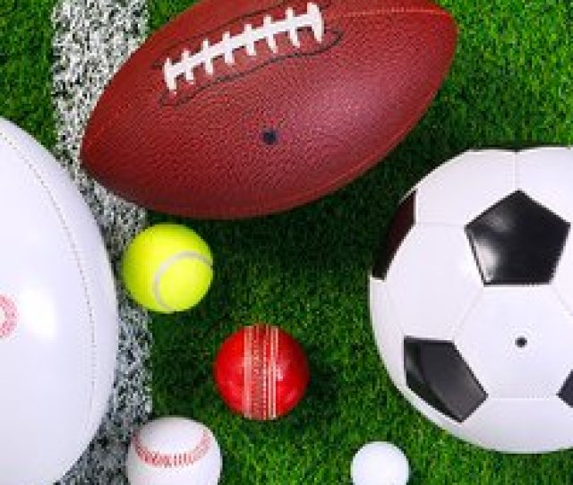 Outdoor Sporting Goods Under 20