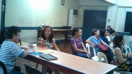 CHAPTER Teaching May 2014_05