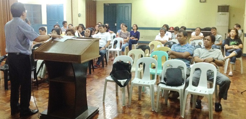 CHAPTER Teaching May 2014_12
