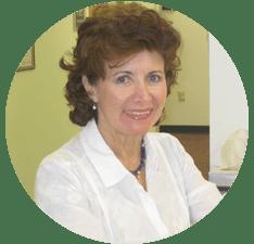 Dr. Maria Arroyave, Board Member
