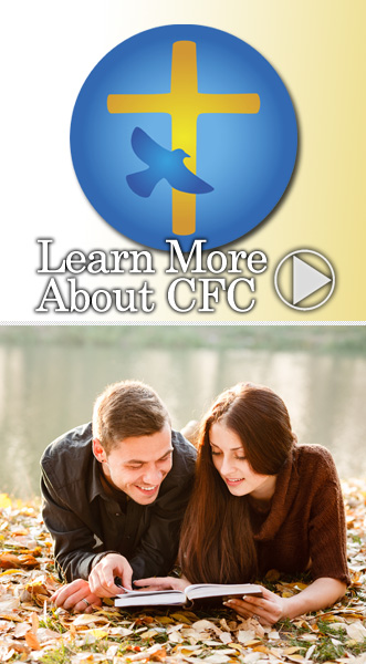 Learn more about CFC