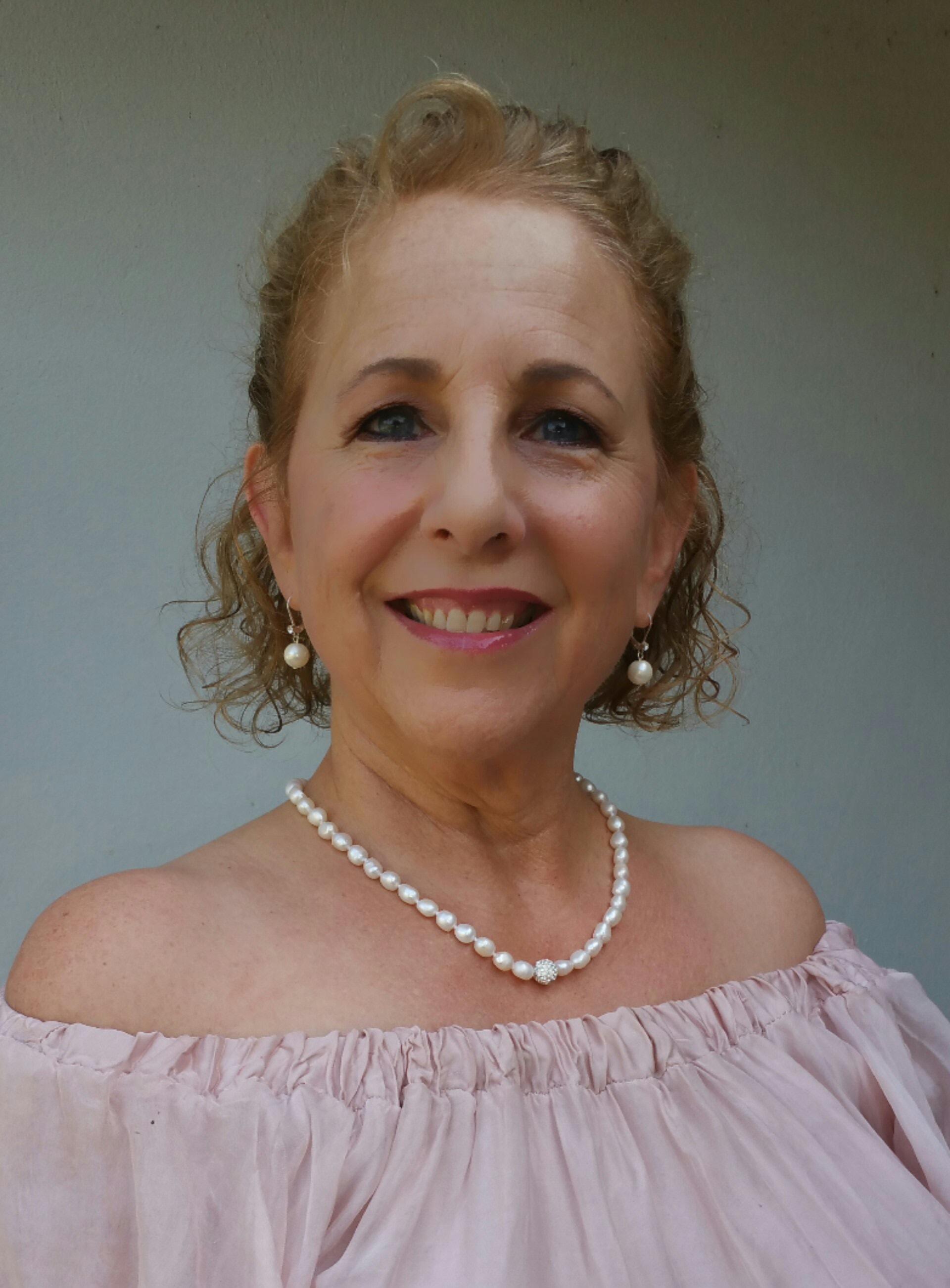 Concert Announcement – Central Florida Composers Forum