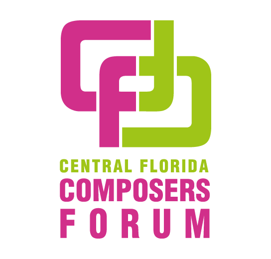 Central Florida Composers Forum