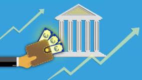 banche monumento all'inefficienza