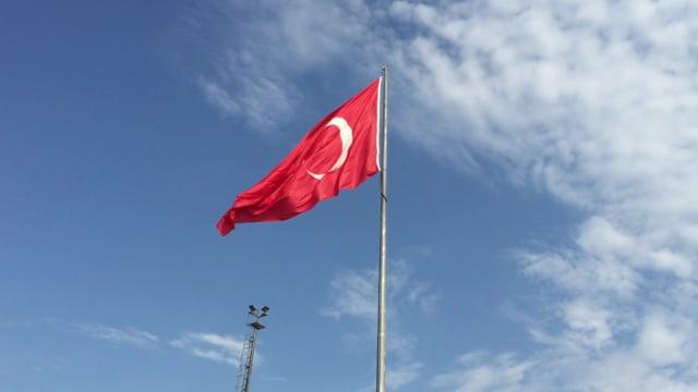 la crisi turca e il cambio