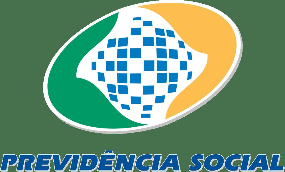 SALÁRIO-DE-CONTRIBUIÇÃO E SALÁRIO-FAMÍLIA