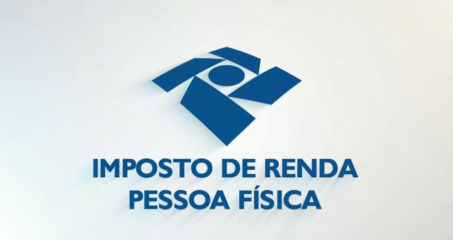 Receita abre hoje (segunda-feira) consulta ao segundo lote de restituição do IRPF de 2017