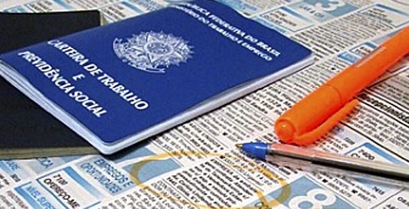 SINE FÁCIL – Mais de 120 mil downloads e 5,5 mil pessoas encaminhadas para vagas de emprego