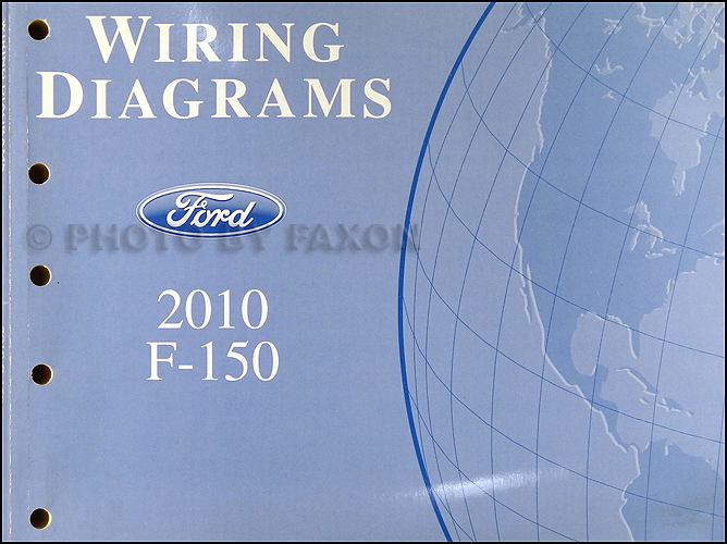 2010 ford f 150 wiring harness  auto wiring diagrams fame