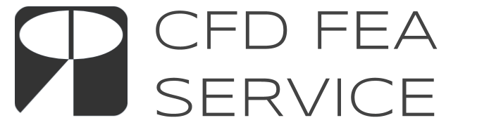 CFD FEA/FEM Service