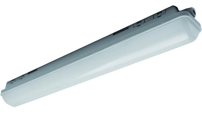 PLAFONIERE LED VIGOR TRI-PROOF 18W-1600LM
