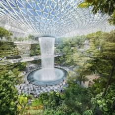 Safdie-Architects-Changi-Airport-Singapore_dezeen_468_6-attachment