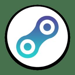 movatic_logo-attachment