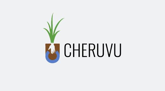 Cheruvu