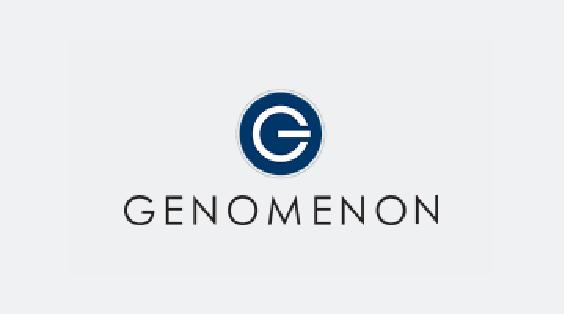Genomenon