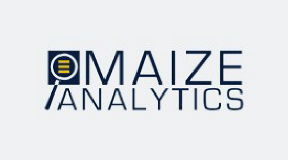 Maize Analytics