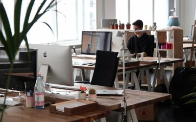 What I learned about company culture (and what you should know, too)