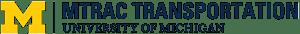 MTRAC-singature-stationery-blue-noEngin-TINY