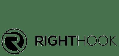 RIGHTHOOKBlack-logoPadding