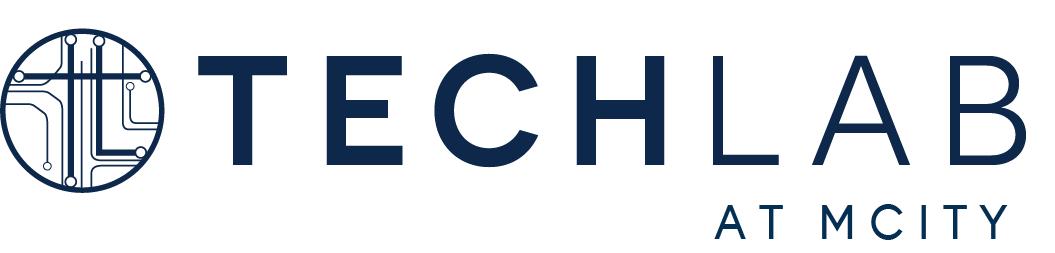 TechLab_formal (1)