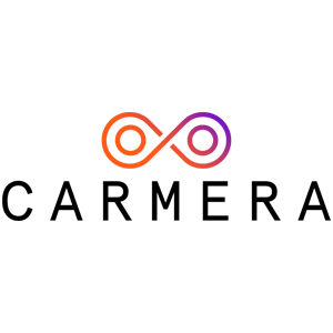 CarmeraLogo