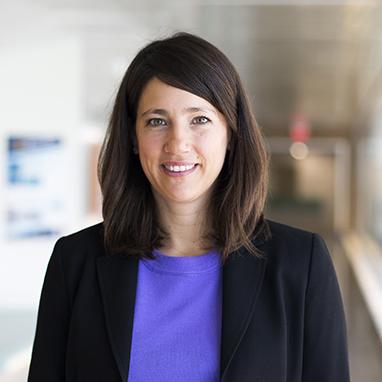 Name: Kathleen Sienko Uniqname: sienko Department: BME, ME   Photo: Joseph Xu, Michigan Engineering Communications & Marketing  www.engin.umich.edu