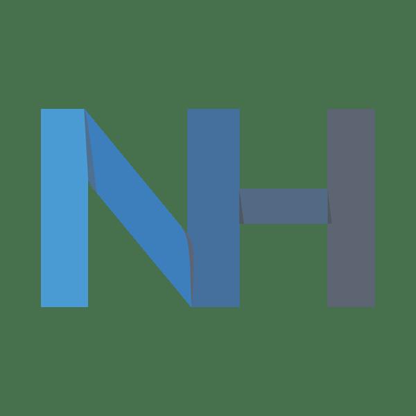 NeoHealth-Web1