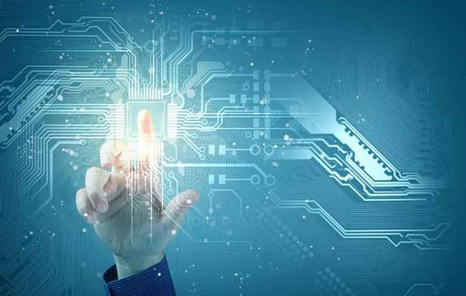 tech commercialization