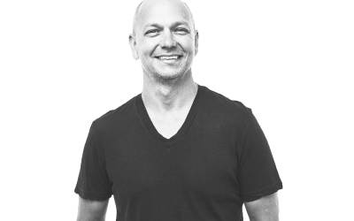 CFE Announces Fadell Scholarship Aimed at Supporting First Generation and Immigrant Entrepreneurial Students