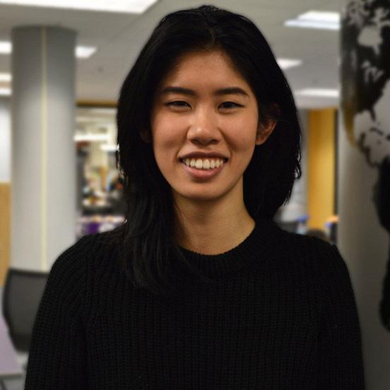 Jennifer Yang01