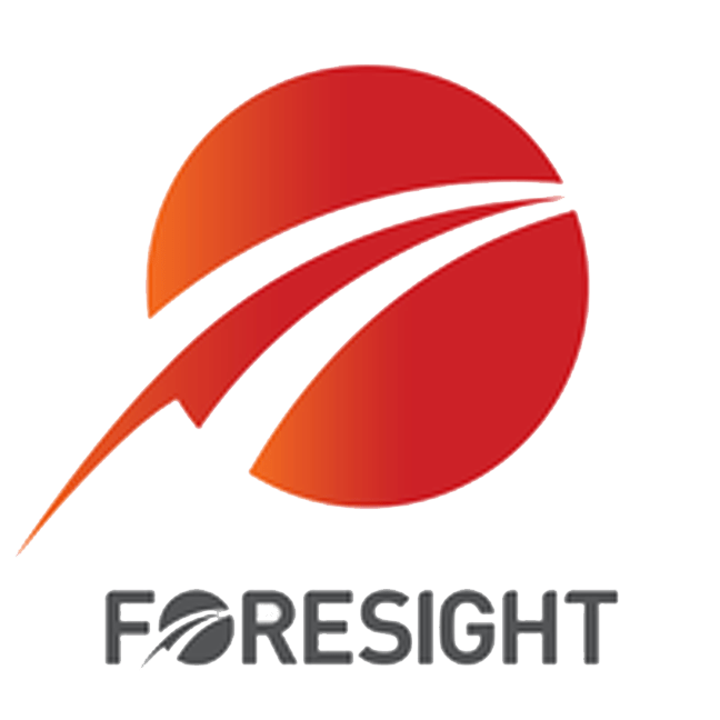 Foresight Square