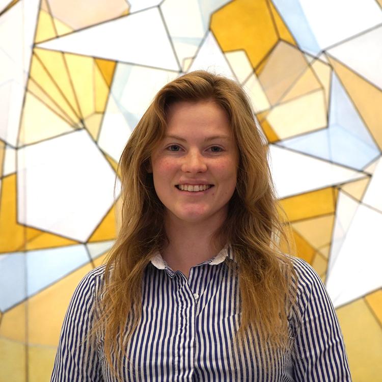 Melissa-Brei-Square