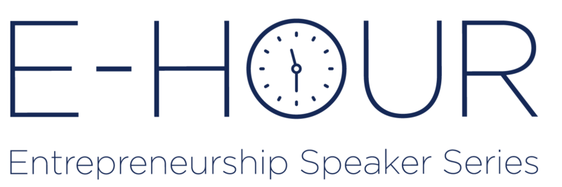 EHour_Logo_Navy