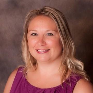 Kristina Wommer Headshot Mentor ELP 2022