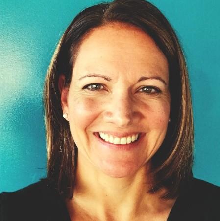 Patti Glaza Headshot Mentor ELP 2022