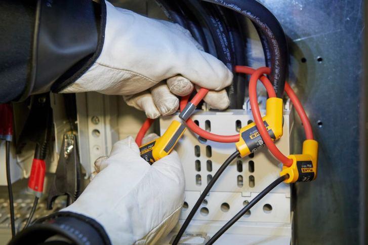 Maintenance, Service, Industrial, Mechanical, Electrical, Renfrow Industrial, Charleston, Spartanburg, South Carolina